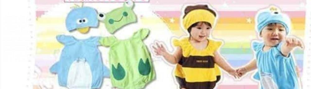 Mother BABY CLOTHES Online, GROSIR Baju HAMIL MENYUSUI, Baby KIDS WEAR
